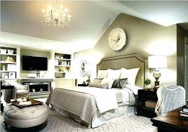 small bedroom chandelier ideas for interesting lighting