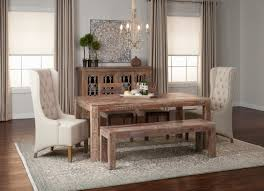 approved hom furniture rugs area contemporary urban hom