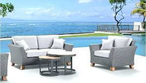 furniture s mesa az cool patio furniture nimbus outdoor hanging