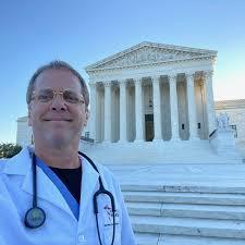 Gulf Breeze doctor creates free telemedicine website during COVID ...