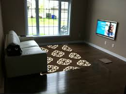 loft window coverings with 8 10 area rugs