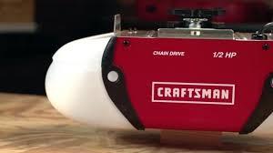 reset craftsman garage door opener reprogram craftsman garage door opener first rate guardian reset craftsman garage door opener sensor via reset craftsman