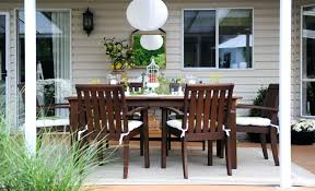 pottery barn outdoor furniture covers