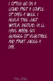 Juices Image Quotation #2 - QuotationOf . COM via Relatably.com