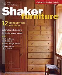 what is shaker furniture. What Is Shaker Furniture