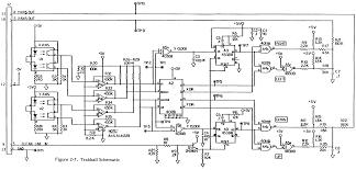 wiring diagram for atari 7800 wiring diagram library atari 2600 wiring diagram wiring library