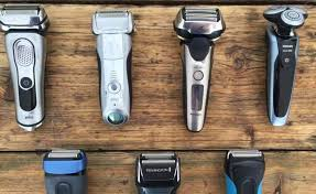 The Best Electric Shaver Reviews Of 2019 Whatforhealth
