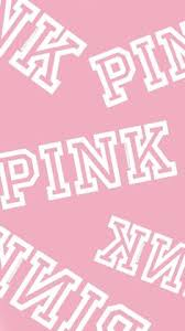 pink wallpaper vs