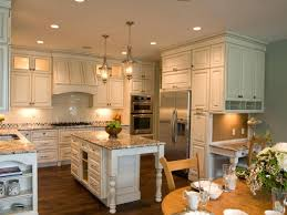 small cabin furniture. Cottage Kitchen Ideas Uk Design Awesome Small Cabin Full Size Of Furniture Country Archived On
