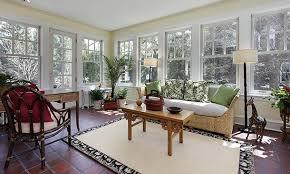 Enclosed deck ideas Patio Ideas Sunroom Or Sun Lounge Design Ideas Enclosed Patio Ideas Trusted Home Contractors