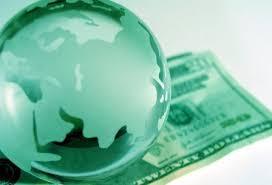 Resultado de imagen para La crisis de los nuevos tlc y el orden financiero internacional