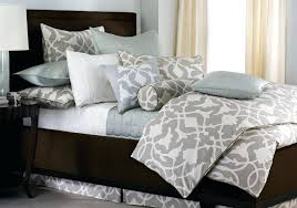 bedding and bath sets bed bath and beyond duvet sets amusing bed bath and beyond duvet