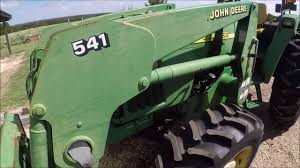 replacing the seals on a hydraulic cylinder how to disassemble a replacing the seals on a hydraulic cylinder how to disassemble a john deere lift cylinder