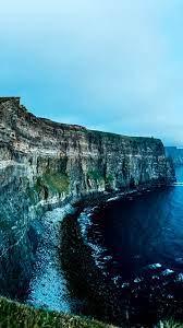 Irish Iphone Wallpaper