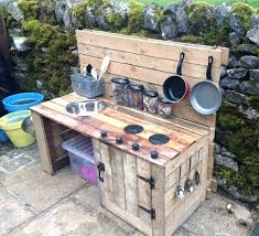 diy grill island best outdoor kitchen ideas on grill station in island remodel build bbq grill