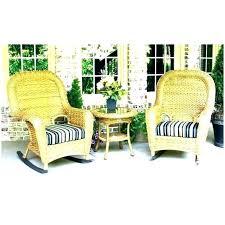 resin wicker rocker wicker patio rocker resin wicker rocking chair superb resin wicker rocker chairs outdoor
