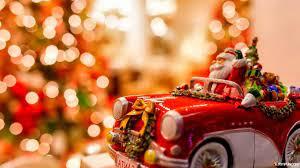 Christmas Hd Wallpaper Widescreen Free ...
