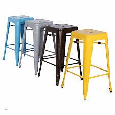 polywood outdoor bar stools elegant bar height outdoor stools wicker counter portable enchanting