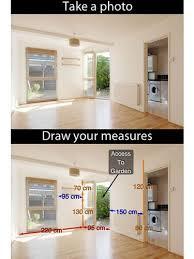 10 free home design apps decor house