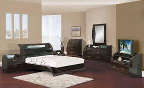 King Size Modern Bedroom Sets Beautiful Contemporary King Bedroom Set 4 Modern King Size