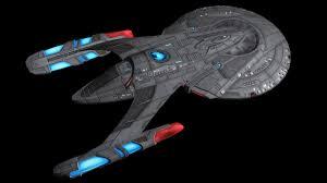 Federation Starship Designs New Star Trek Starship Strategic Design Star Trek Ships