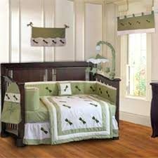 lion crib bedding custom baby sets king piece set home decor bedroom for any canada