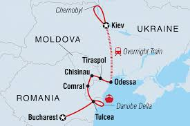 Europe Tours Travel Intrepid Travel Eu