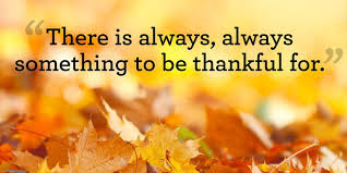 Quotes About Thanksgiving Impressive Happy Thanksgiving Quotes For Family Friends Happy Thanksgiving