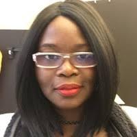"20+ ""Carolyn Toney"" profiles   LinkedIn"