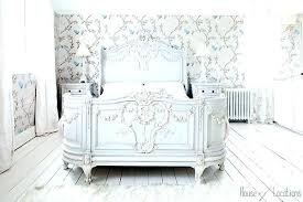 vintage chic bedroom furniture. Shabby Chic Bedroom Furniture Sets On Intended 2 Vintage O