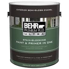 Best 25 Behr Exterior Paint Ideas On Pinterest  Exterior House Behr Exterior Paint