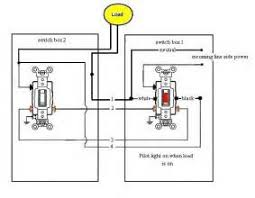 leviton light switch wiring diagram single pole leviton how to install a single pole light switch leviton blog images on leviton light switch wiring