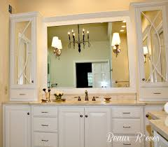 french country bathroom designs. Country Bathroom Ideas 592 Decorating Trugraft Designs French C