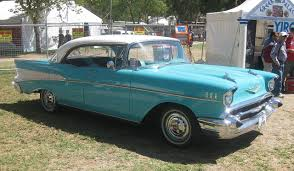 All Chevy chevy bel air 1964 : Chevrolet Bel Air - Wikiwand