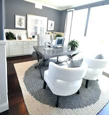living room office combination. Home Office Living Room Combination Full Image For Formal Combo Apartment . M