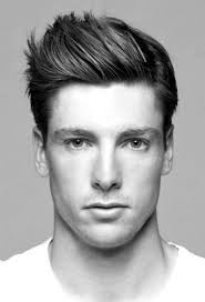 Most Popular Hairstyle For Men 16 best straight hairstyles images straight 3959 by stevesalt.us