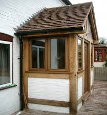 front porch design ideas uk. small front porch design ideas uk 15 cool building plans