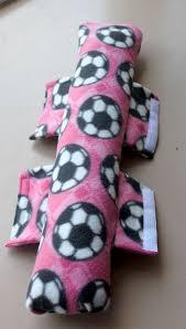 best 10 yarn tail ideas on seat belt travel pillow