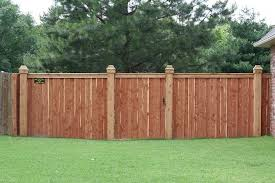 Simple and cheap privacy fence design ideas Horizontal Modern Privacy Fence Homespecially Modern Privacy Fence Different Cheap Privacy Fence Ideas