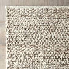 wool braided rugs braided area rugs inexpensive braided area rugs big braided rugs braided rugs country wool braided rugs