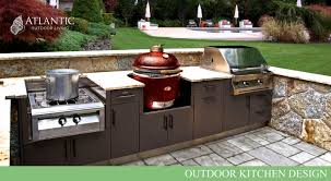 exciting outdoor kitchen design center 91 about remodel