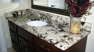 prefabricated granite countertops home depot imported white granite prefabricated with inside remodel prefab attractive best prefab