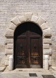Medieval Doors free texture medieval old wood door 5 medieval doors lugher 2759 by xevi.us