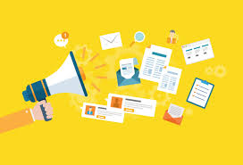 Infographic: Traditional Marketing vs. Digital Marketing