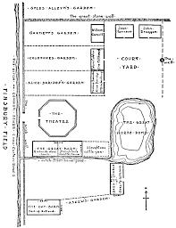 Allen Elizabethan Theatre Seating Chart The Theatre Wikipedia