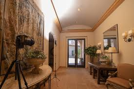 Real Estate Photography Lighting Guide