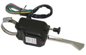 990 wiring diagram honda civic auto electrical wiring diagram 990 wiring diagram honda civic 2000 honda civic vacuum