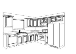 Kitchen Design Tool Ipad Design My Own Kitchen On Ipad Kitchen Cabinet Design Software