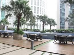 office pavillion. perfect office soho suites klcc office pavilion jalan perak raja chulan kl 100496195 and pavillion e