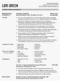 23 Nuclear Medicine Technologist Resume Examples Examples Best